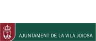 Ayuntamiento de La Vila Joiosa